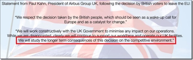 airbus-brexit-statement