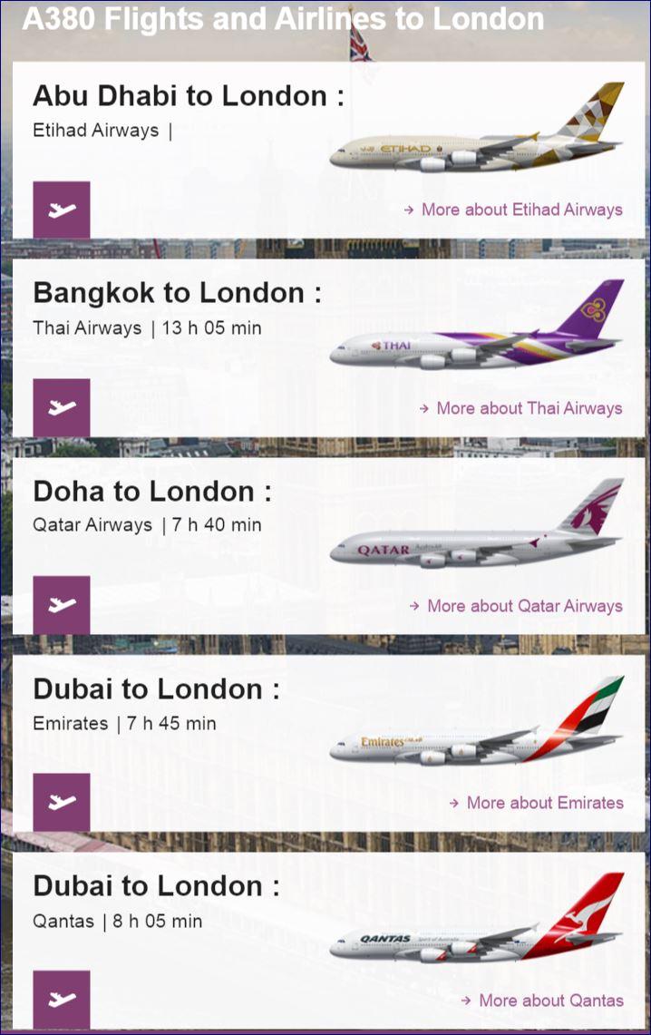airbus-iflya380-london-airlines