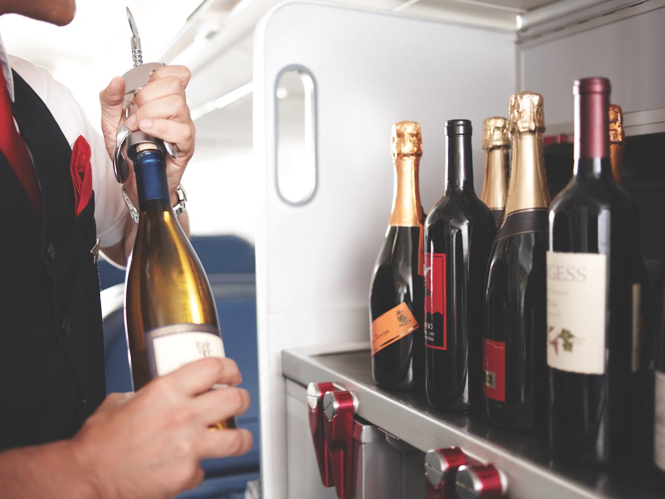 delta_wine
