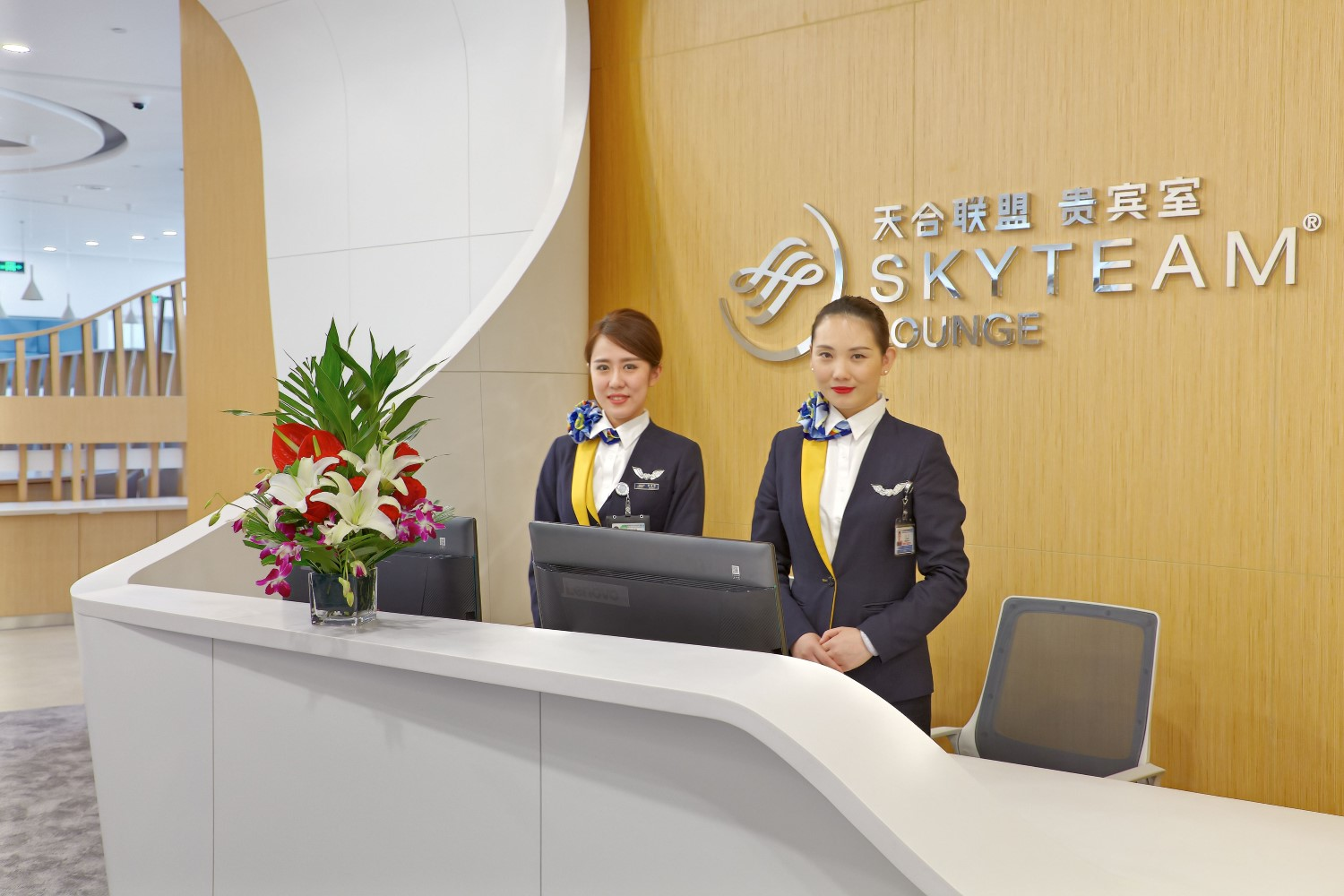it-seems-a-little-odd-not-to-at-least-have-skyteam-uniforms-for-the-lounge-image-skyteam-custom