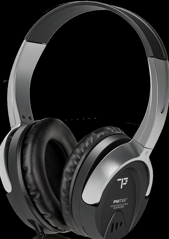 PhotTek's new Business Lite headphones slot neatly into the suppliers product range. Image: PhiTek
