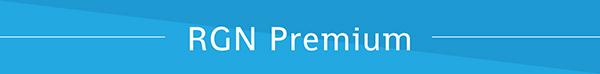 RGN Premium