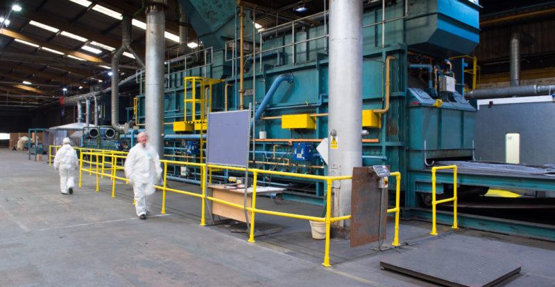 uk carbon fibre recycling