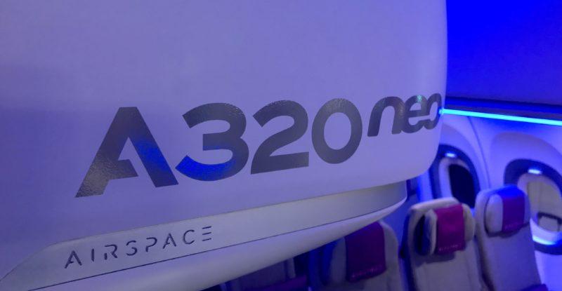 Resultado de imagen para Airbus Airspace logo