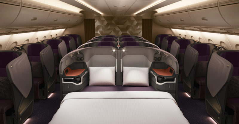 Next Year Calendar Sia : Press release singapore airlines selects airbus for a