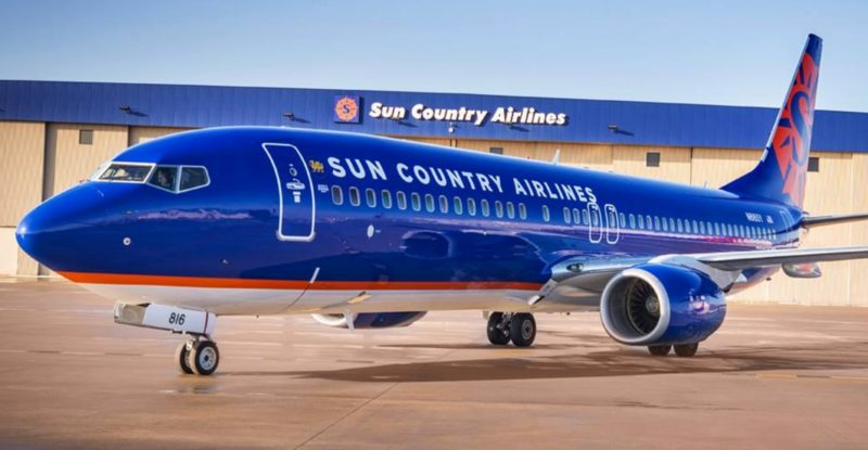 Sun Country Airlines, Minneapolis, Minnesota. 63, likes · talking about this · 23, were here. Welcome to the Sun Country Facebook community. We.