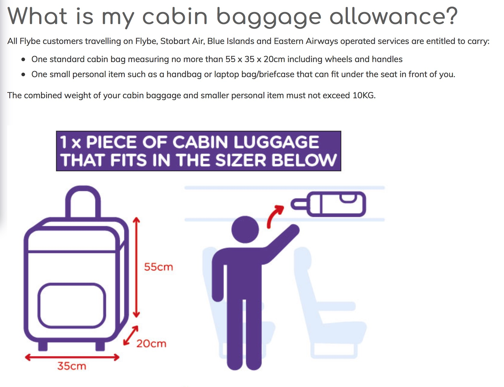 limited guantity amazon no sale tax Codeshare reality check: Flybe and Air France fall down on ...