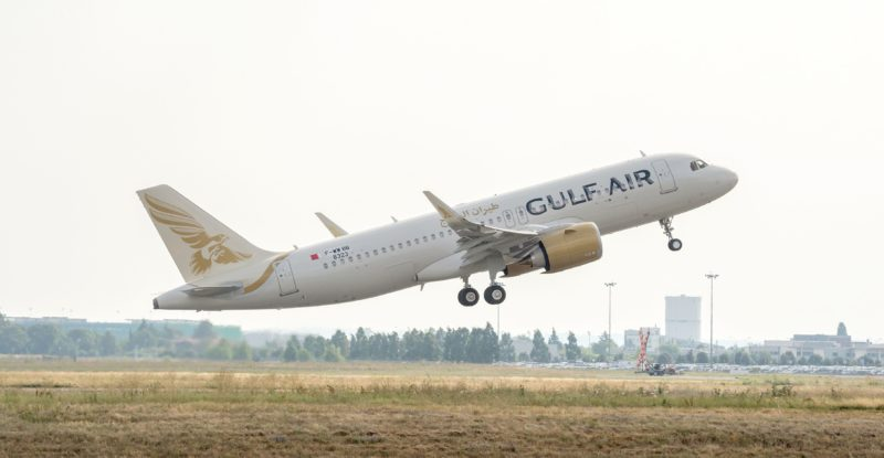 A320neo-Gulf-Air-MSN-8323-take-off-006