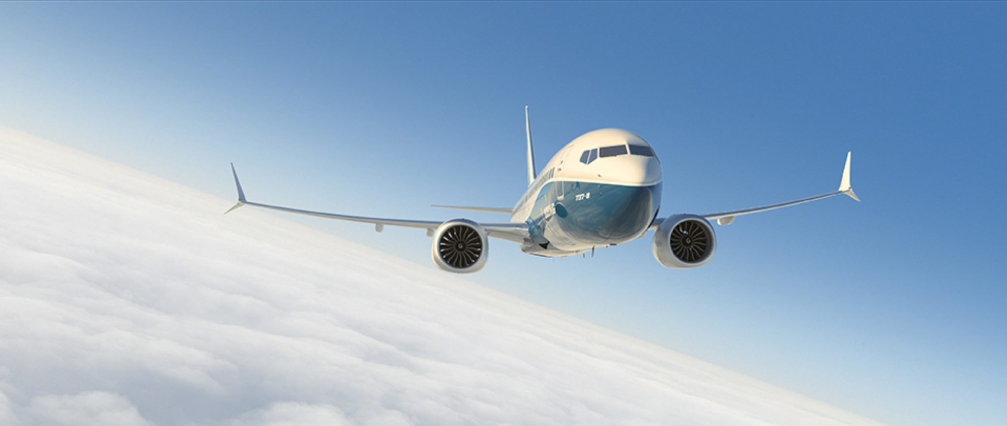 Opinion: Boeing must give maximum assurance on 737 MAX airworthiness