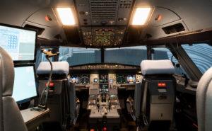 Full Flight Simulators Archives - Runway GirlRunway Girl