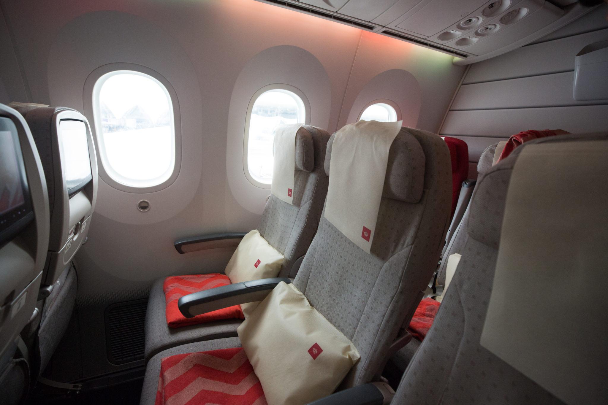 royal jordan airline contact number