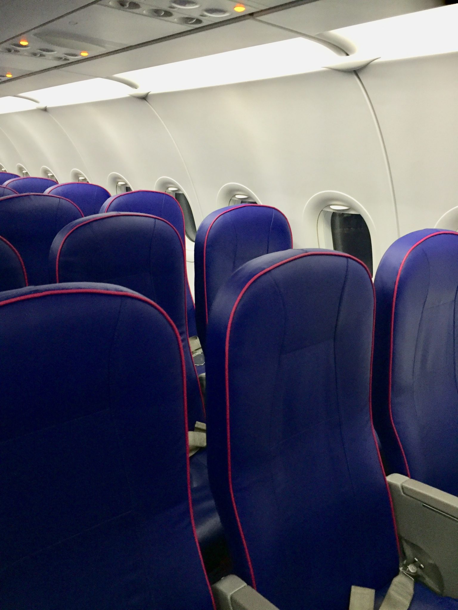 Cheap And Cheerful Wizz Air Serves Perfect Price Point On Uk Russia Runway Girlrunway Girl