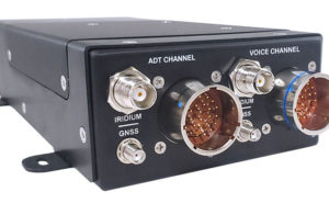 ADT-ANGLE-RIGHT-003