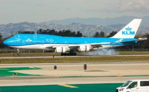 RGN KLM 747_400 Y JDL