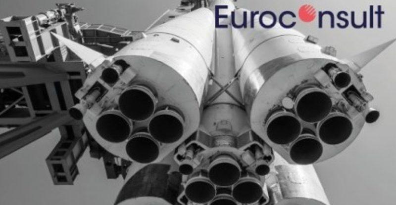 book cover for euroconsult (Custom)