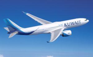 A330-800-KUWAIT-AIRWAYS