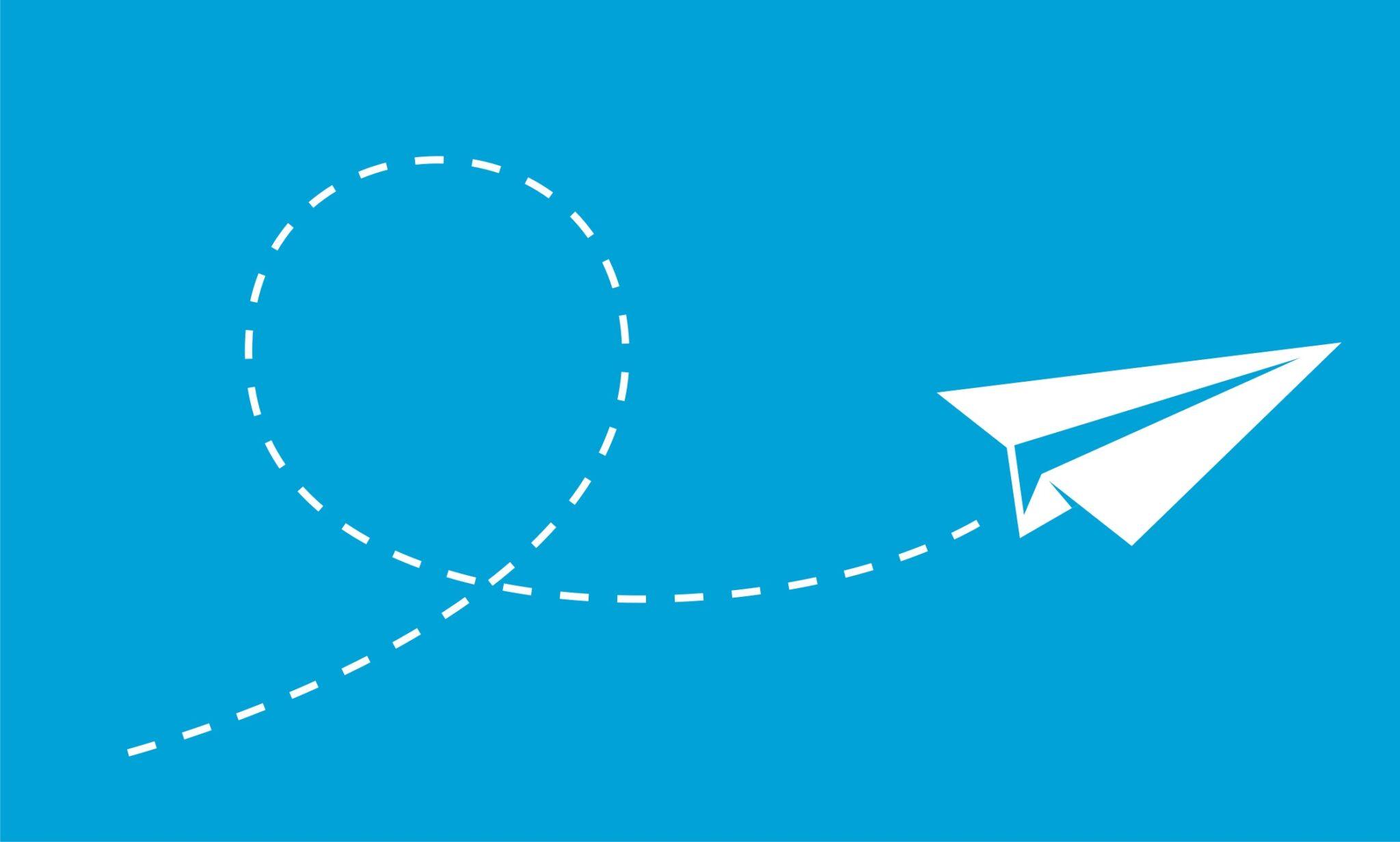 Press Release: Viasat, fuboTV partnership brings new twist to IFE - Runway Girl