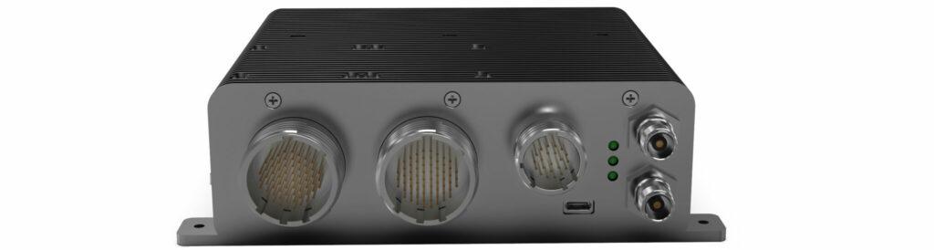 SKYTRAC ADT-5000