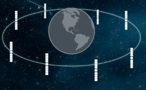 Anuvu Constellation Micro GEO chart and graphic