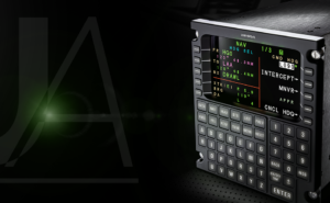 Universal Avionics will use Lido FMS navigation data as the primary source for its navigational databases.